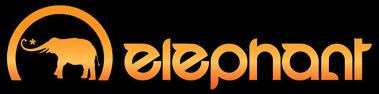 elephant-logo